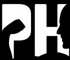 Philipp Hoffmann Personal Training